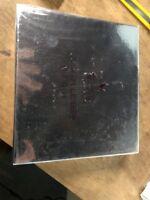 Night by Judith Leiber for Women Set: EDP Purse Spray + EDP .33oz x3 New in Box=