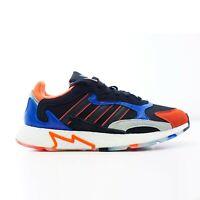 New adidas Tresc Run Men's Shoe