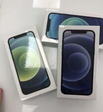 Apple iPhone 12 - 128GB - Blue (Unlocked)