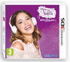 Videojuegos de deportes de Nintendo Wii nintendo
