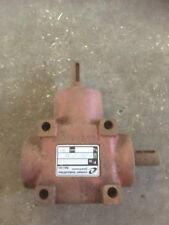 Comer Gearbox 9.299.107.00