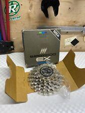 NOS SHIMANO 600 EX MB-6208 Freewheel Schraubkranz 6S 13-26T vintage Kassette