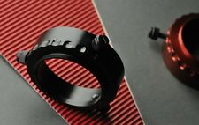 finest quality anamorphic lens clamp for  kowa sankor and more by redstan