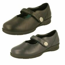 Ladies Padders Kay Casual Shoes