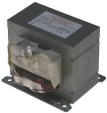 TurboChef HV-Transformator DPC102103 für Mikrowelle NGC, i5, i3, NGO 50Hz 230V