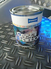 Crystal Rainbow, Standox Exclusive Line Lack 1 Liter