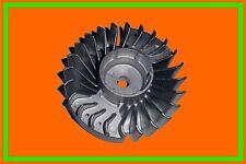 Polrad STIHL 029 039 MS 290 310 390 MS290 MS310 MS390 Schwungrad Lüfterrad
