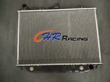 Radiator for Holden Rodeo TF R7 3.2L V6 7/98-11/02 Auto Manual 1999 2000 2001