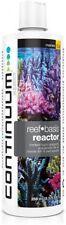 Continuum Reef Basis Reactor (Calcium) 500ml