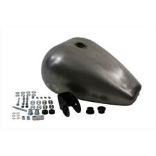 Porkster Chopper Gas Tank 3.2 Gal for 1982-2003 Harley Sportster XL
