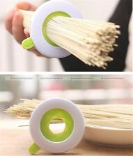 Adjustable Spaghetti Pasta Noodle Measure Portions Controller Limiter Tool