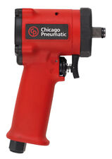 "Chicago Pneumatic Cp7731 3/8"" Stubby Impact Wrench"