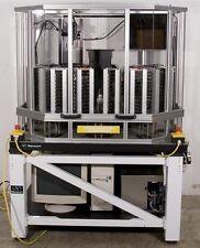 Gene Machines/Genomic Solutions Mantis xFP Plaque/Colony Picker Counter