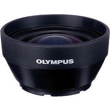 Olympus WCON-07F