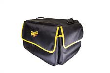 Meguiar's ST025 Detailing Tasche | große Pflegetasche Aufbewahrung Autopflege
