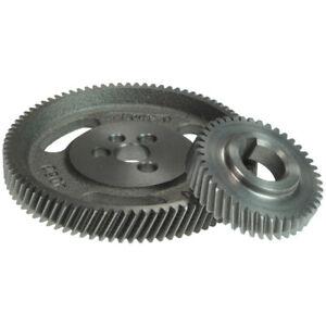 Gear Kit  Sealed Power  221-2555S
