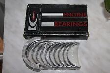 KING MAZDA 626, Main Bearings MB5528AM SIZE 0.75