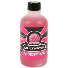 Mainline Multi Stim Additive Liquid 250ml