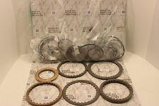 ZF5HP19 Transmission Rebuild Kit  97-UP (BMW) W/Filter (OEM Rebuild Kit) D129004