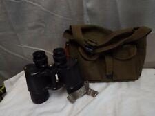 United 7x50 binoculars