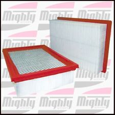 Mighty Auto Parts Air Filter A35227