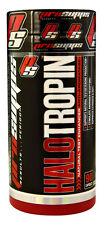 PROSUPPS  Halotropin Natural testosterone and anti-estrogen