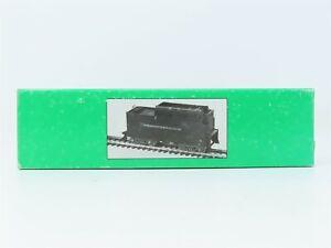 HO Scale Bowser 150001 Vanderbilt Steam Loco Tender Kit