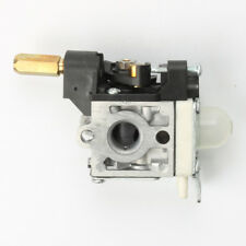 Carburetor For Echo PPT-266 PPT-266H SHC-266 SRM-266S SRM-266T SRM-266U Trimmer