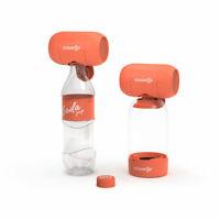 Sodapop Portable Wireless Bluetooth Speaker Subwoofer Stereo Loud Bass Speaker