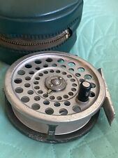 Hardy Bros Marquis #6 Fly Reel
