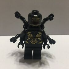 New Authentic Infinity War Outrider Lego Minifigure