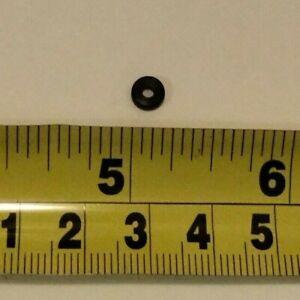 Senco Grommet KC0865 (j)