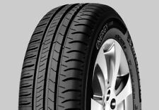 01 Pneumatici auto 195/65 15 91H Michelin Energy saver + gomme nuove