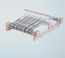 "Ashford 32"" Rigid Heddle Loom Clicker Pawls Free Shipping"