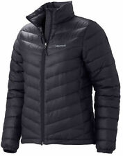 Marmot Puffer Down Coats & Jackets for Women
