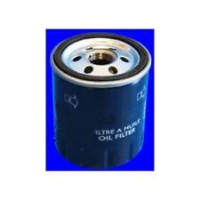 Filtre à huile Peugeot 406 2.0 16V de 10/95 à 06/99