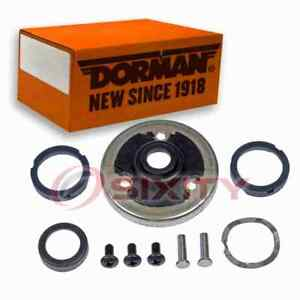Dorman Transmission Shifter Repair Kit for 1984-1990 Ford Bronco II Manual  gw