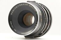 MAMIYA Sekor Macro C 140mm f/4.5 1:4.5 for RB67 Pro S SD from Japan