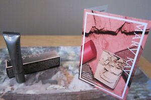 MARY KAY Eye Shadow Primer .3oz and FREE Mary Kay Makeup Color Card