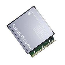 ➔ Airport: Extreme card original 802.11b/g 661-3045 iMac eMac PowerBook *AU*