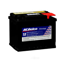 Battery Right ACDelco Advantage 47A