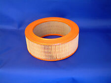 RENAULT CARAVELLE   AIR FILTER  1108cc  1958 to 1968  BRAND NEW