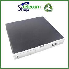 ALCATEL OMNIPCX OFFICE SMALL dependencia Central de Coordinación Sistema telefónico con CPU 2