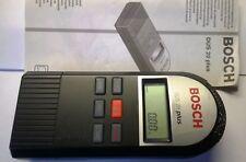 Rilevatore Distanza Digitale Bosch Dus 20 Plus