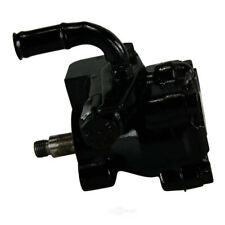 Power Steering Pump Atlantic 5342A Reman fits 95-97 Hyundai Accent