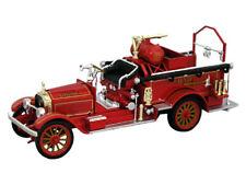 1921 American LaFrance Fire Pumper Engine 7 Signature Models 32371 1/32 Diecast
