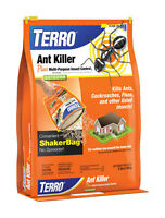 Terro  Ant Killer  Insect Killer  For Ants and Other Insects 3 lb.