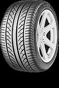 Pneumatiques Largeur de pneu 295 Diamètre 18 pour automobile