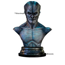 UNDERWORLD - Evolution - Marcus Life-Size 1/1 Bust Elite Creature Collectibles