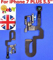 For iPhone 7 Plus 5.5 Front Camera Proximity Light Sensor Flex Cable Replacement